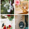 main 28 Smart And Easy IKEA Hacks For Your Wedding