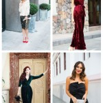 main 31 Winter Wedding Guest Outfits [Part 2]