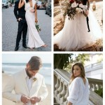 main Best Wedding Outfit Ideas of 2018