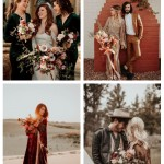 main 2019 Wedding Attire Trends And 24 Ideas