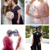 main 21 Chic Plus Size Mother Of The Bride Outfits