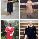 main 25 Plus Size Wedding Guest Outfits To Steal