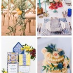main 32 Vivacious Mediterranean Wedding Ideas