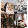 main Best Wedding Decor Ideas Of 2018