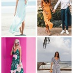 main 21 Beach Wedding Guest Outfits For Ladies