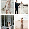 main 23 See Through And Naked Wedding Dresses