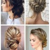 main 26 Picture-Perfect Bridesmaid Updos