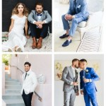 main 23 Groom Shoes And Boots Ideas For An Edgy Look