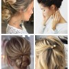main 31 Wedding Guest Hair Ideas That Inspire