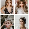 main 21 Bridal Headpieces That Will Blow Your Mind