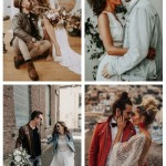 main 27 Groom Looks With Denim And Leather Jackets
