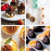 main 36 Sweet Finger Food Ideas For Your Wedding