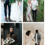 20 casual groom outfits you'll love cover