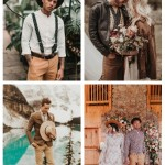 28 trendy boho groom attire ideas cover