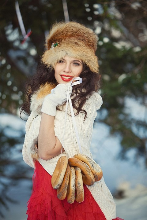 awesome-winter-wedding-gloves-and-mittens-to-die-for-11