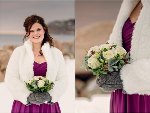 awesome-winter-wedding-gloves-and-mittens-to-die-for-12