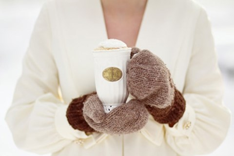 awesome-winter-wedding-gloves-and-mittens-to-die-for-15