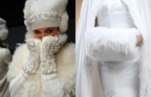 awesome-winter-wedding-gloves-and-mittens-to-die-for-25