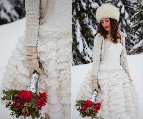 awesome-winter-wedding-gloves-and-mittens-to-die-for-3
