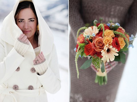 awesome-winter-wedding-gloves-and-mittens-to-die-for-44