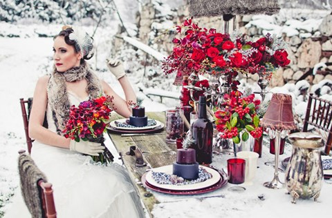 awesome-winter-wedding-gloves-and-mittens-to-die-for-46