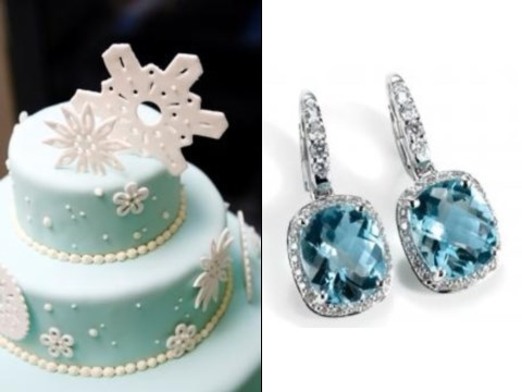 beautiful-icy-blue-winter-wedding-ideas-12