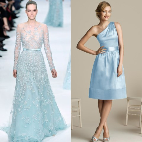 beautiful-icy-blue-winter-wedding-ideas-13