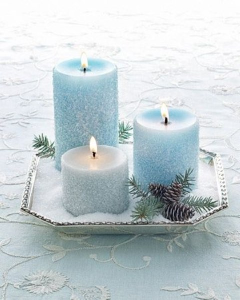 beautiful-icy-blue-winter-wedding-ideas-2