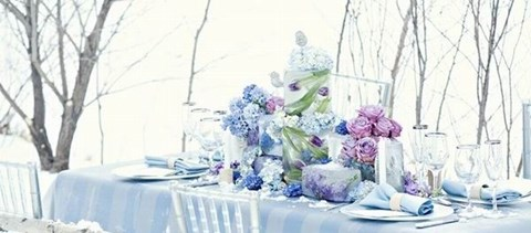 beautiful-icy-blue-winter-wedding-ideas-24