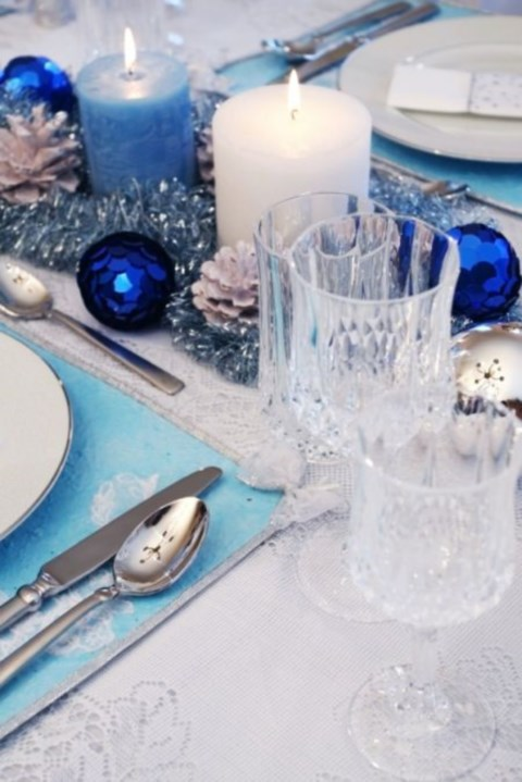 beautiful-icy-blue-winter-wedding-ideas-54