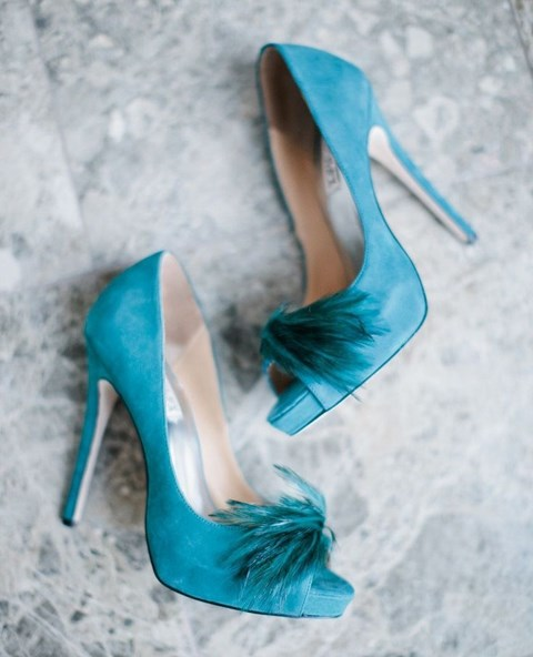 beautiful-icy-blue-winter-wedding-ideas-59