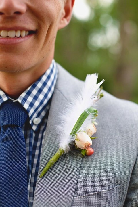 cool-winter-groom-attire-ideas-10