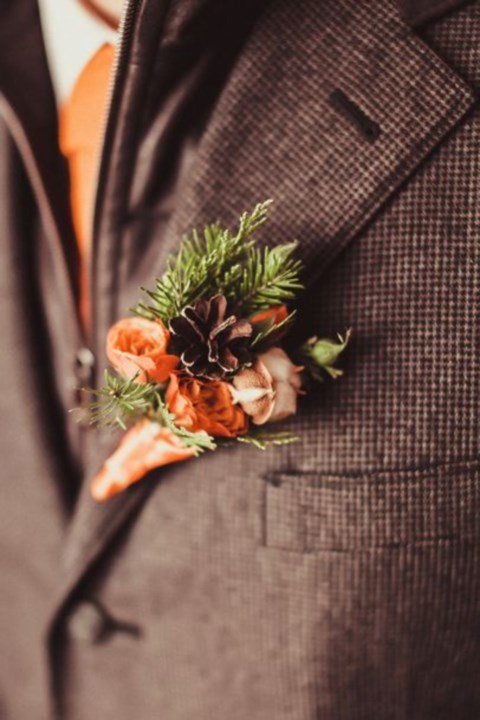 cool-winter-groom-attire-ideas-11