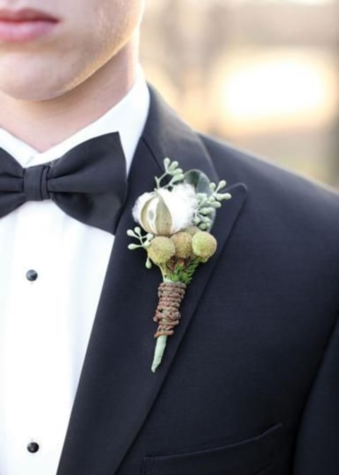 cool-winter-groom-attire-ideas-14