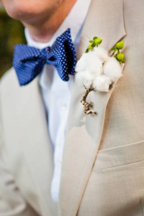 cool-winter-groom-attire-ideas-16