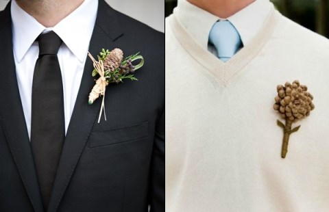 cool-winter-groom-attire-ideas-17