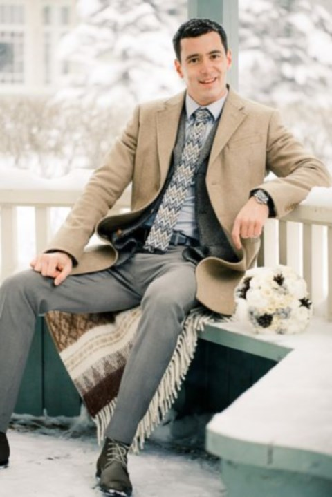 cool-winter-groom-attire-ideas-2