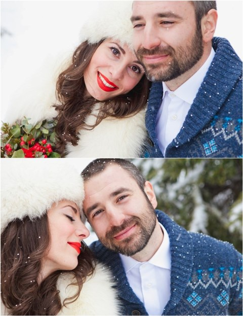 cool-winter-groom-attire-ideas-21