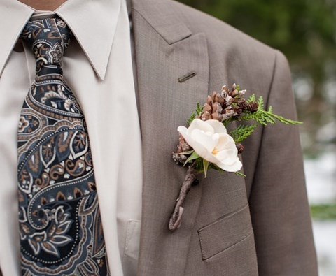 cool-winter-groom-attire-ideas-22