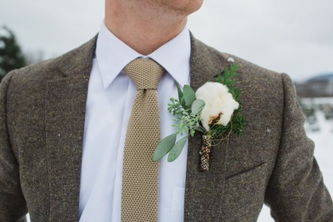 cool-winter-groom-attire-ideas-23