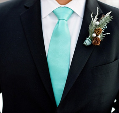 cool-winter-groom-attire-ideas-24
