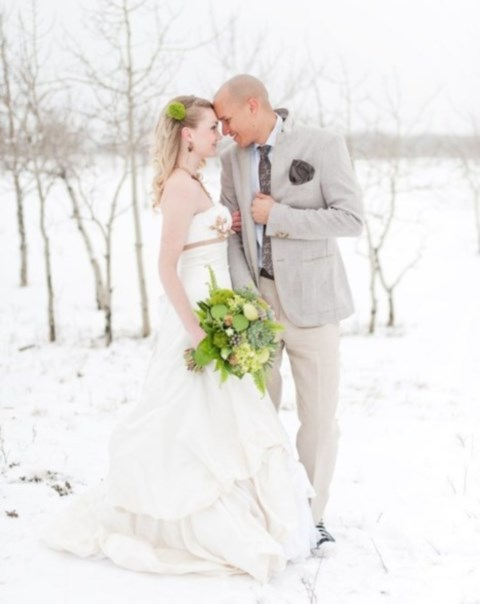 cool-winter-groom-attire-ideas-25