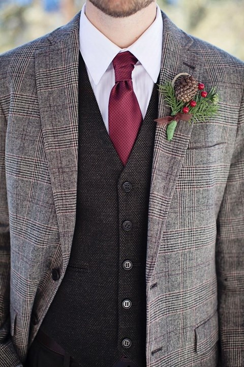 cool-winter-groom-attire-ideas-26