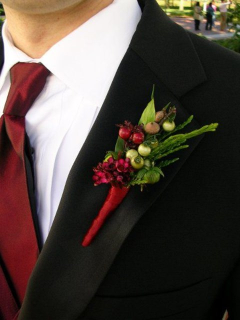 cool-winter-groom-attire-ideas-27
