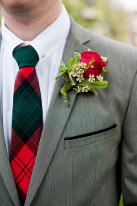 cool-winter-groom-attire-ideas-28