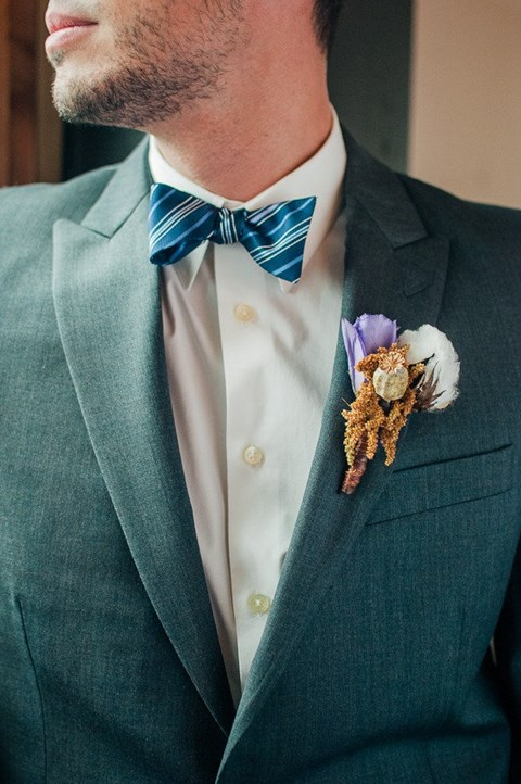 cool-winter-groom-attire-ideas-29