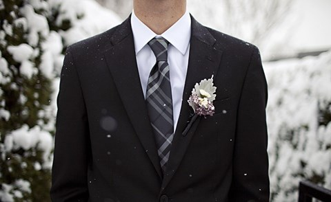 cool-winter-groom-attire-ideas-3