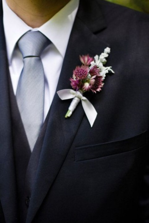 cool-winter-groom-attire-ideas-32
