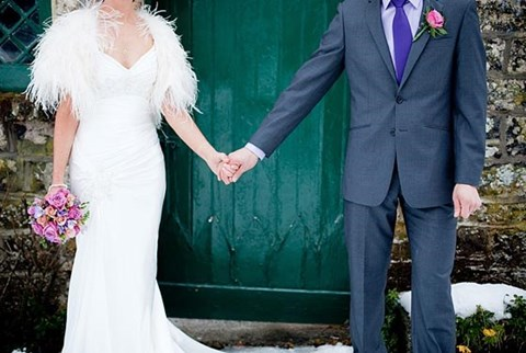 cool-winter-groom-attire-ideas-34