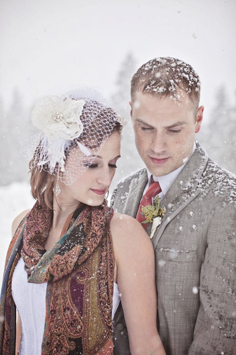 cool-winter-groom-attire-ideas-35